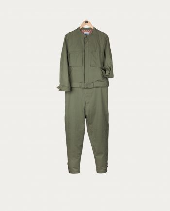 three_animals_combinaison_detachable_cotton_overall_1