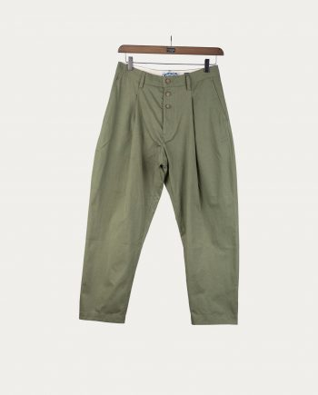 three_animals_pantalon_crinckled_cropped_pants