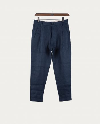 three_animals_pantalon_crinckled_gentleman_pants