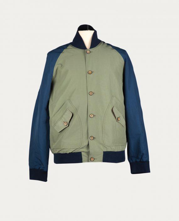 three_animals_teddy_jacket_water_resistance_bicolor