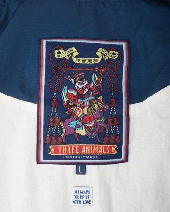 three_animals_teddy_jacket_water_resistance_bicolor_5