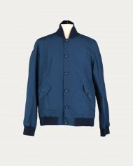 three_animals_teddy_jacket_water_resistance_bleu