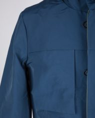 three_animals_trench_coat_water_resistance_blue_3