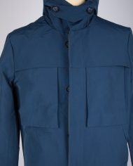 three_animals_trench_coat_water_resistance_blue_34