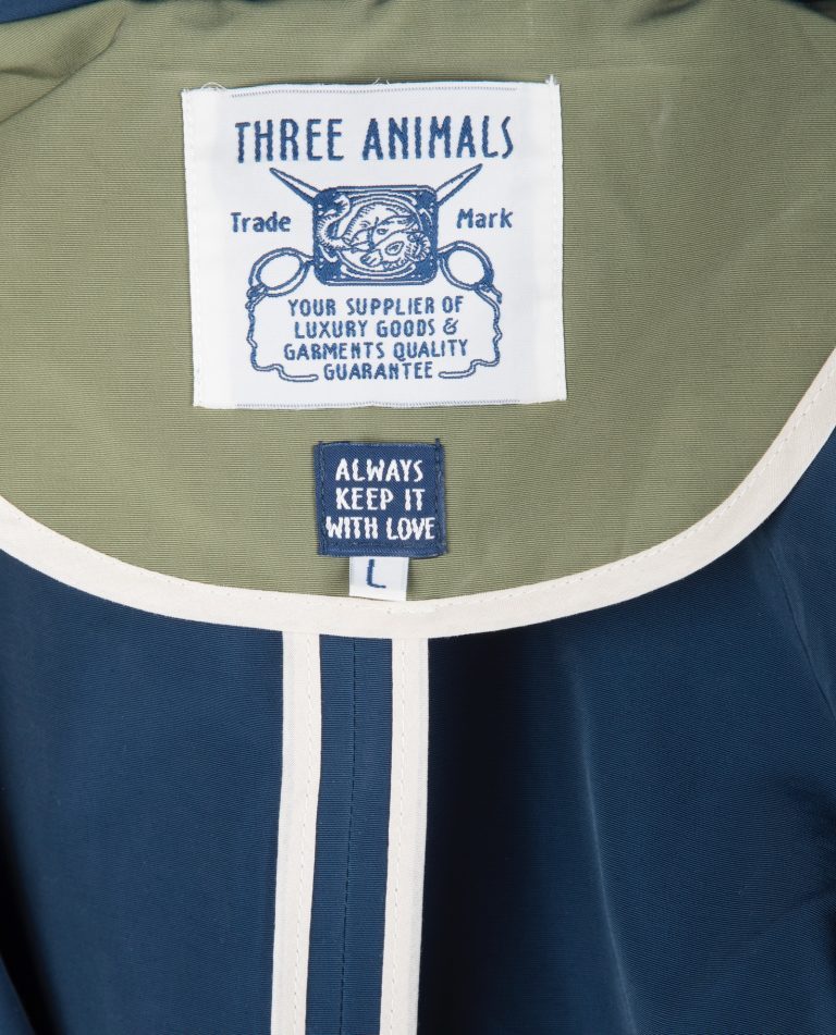 three_animals_trench_coat_water_resistance_blue_9