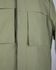 three_animals_trench_coat_water_resistance_green_3
