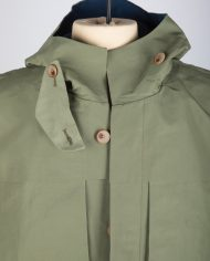 three_animals_trench_coat_water_resistance_green_7