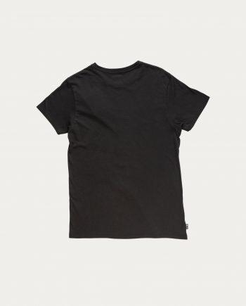 tonsor_cie_tee_shirt_captain_tonsor_noir_1