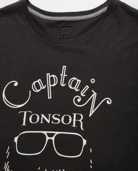 tonsor_cie_tee_shirt_captain_tonsor_noir_12