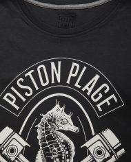 tonsor_cie_tee_shirt_piston_plage_1