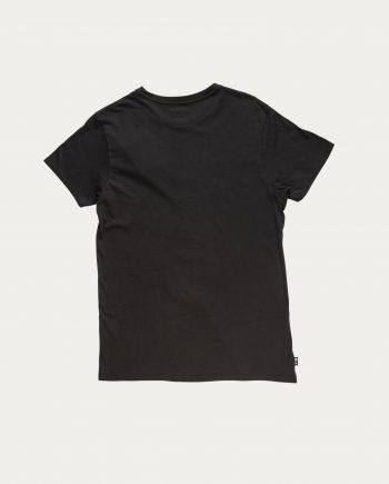tonsor_cie_tee_shirt_piston_plage_2