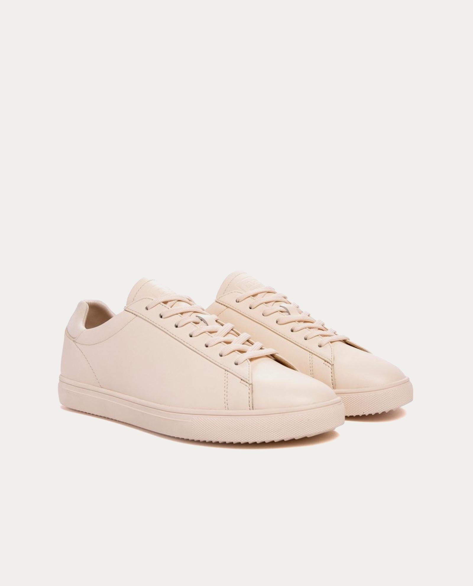 clae_chaussure_sniquers_bradley_leather_ecru