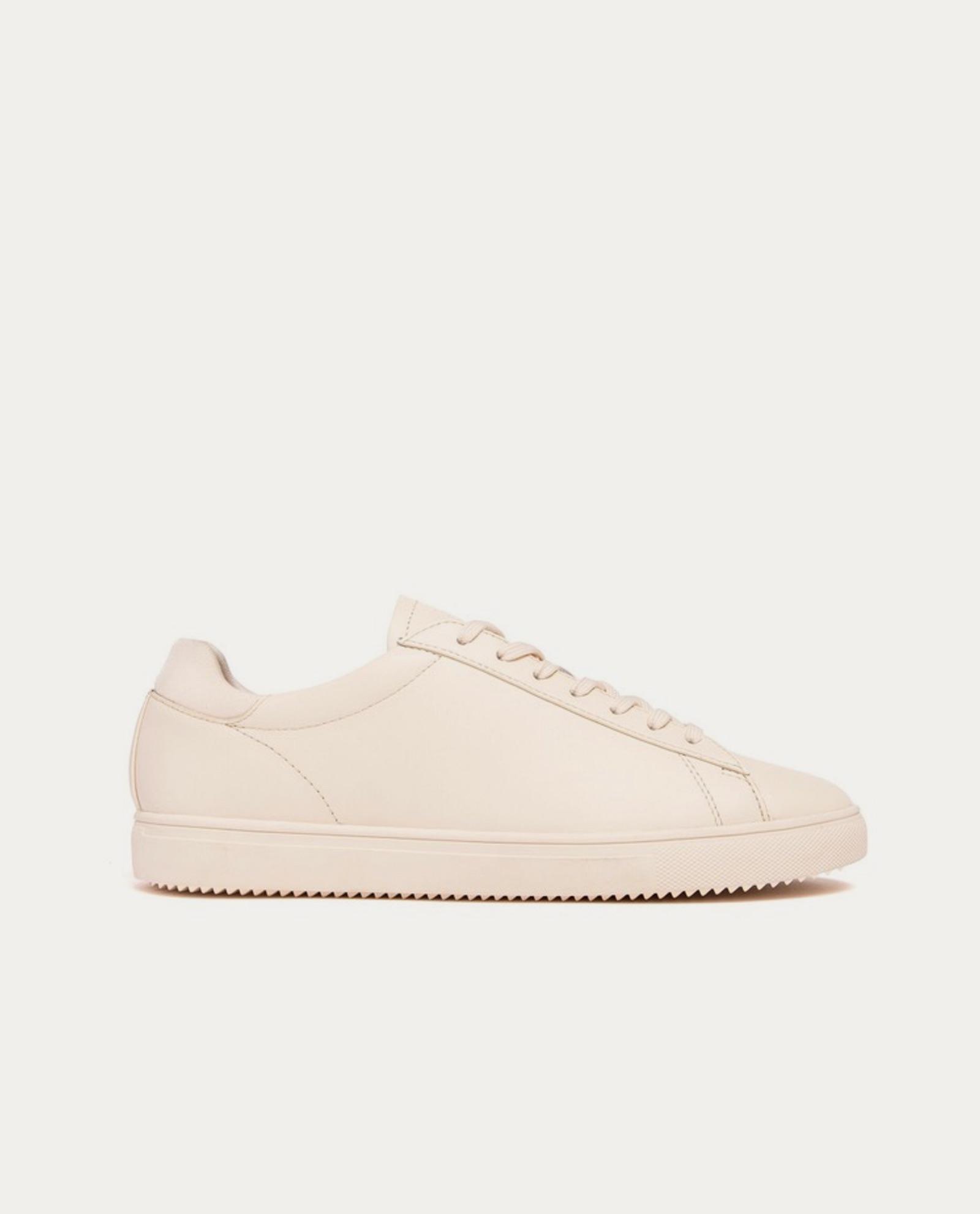 clae_chaussure_sniquers_bradley_leather_ecru_1