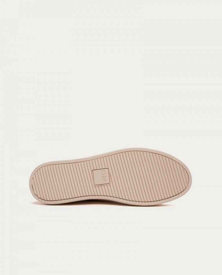 clae_chaussure_sniquers_bradley_leather_ecru_2