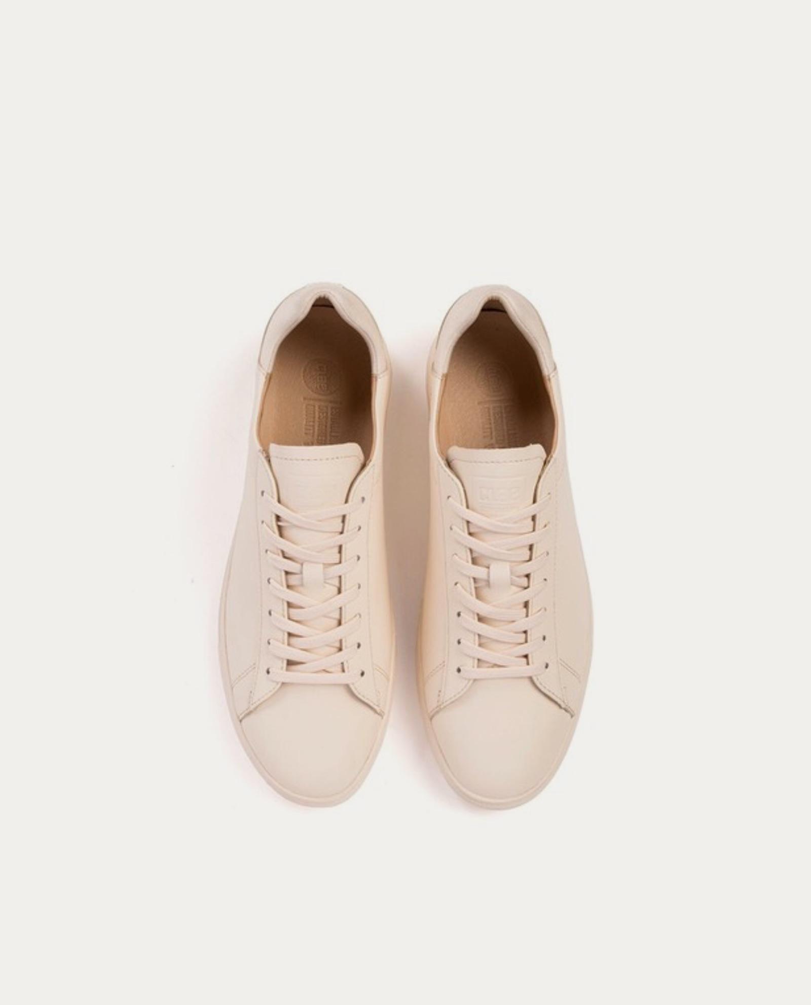 clae_chaussure_sniquers_bradley_leather_ecru_3