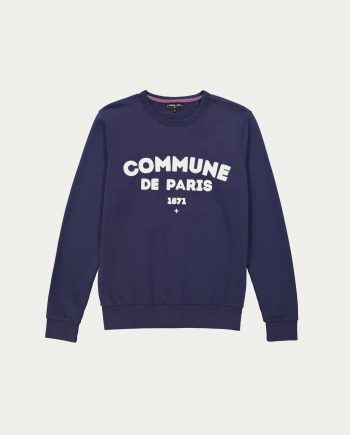 commune_de_paris_1871_sweat_ici_navy