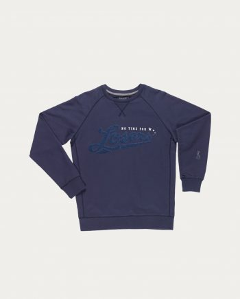 stepart_sweat_losers_blue