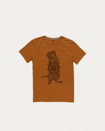 stepart_t_shirt_captain_rat