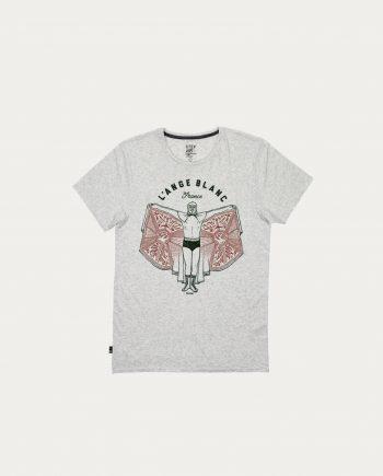 stepart_t_shirt_l_ange_blanc