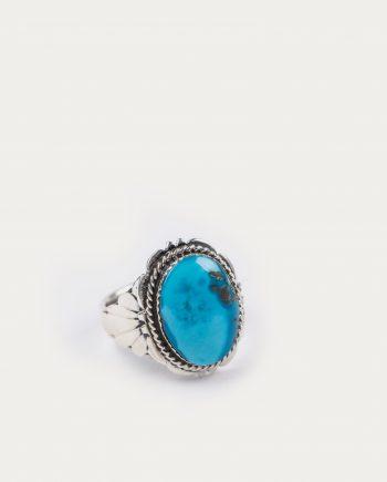 tonsor_cie_bague_antique_turquoise_arizona