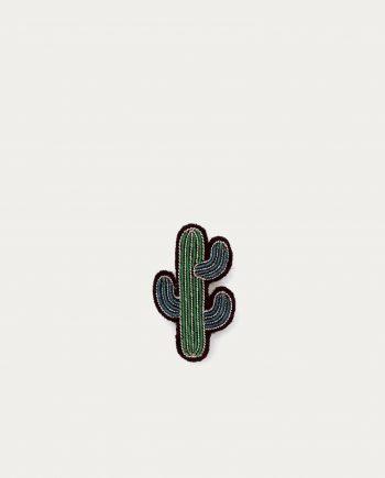 Macon_lesquoy_broche_cactus
