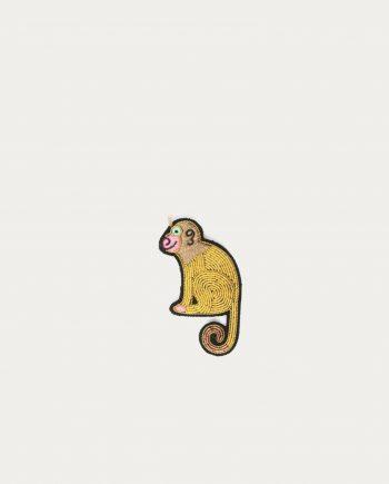 Macon_lesquoy_broche_singe