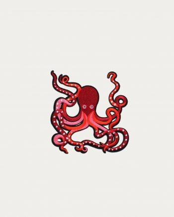 Macon_lesquoy_ecusson_pieuvre_rouge