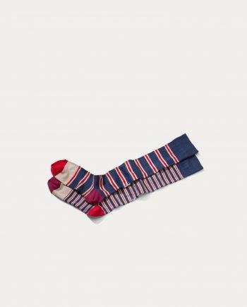 chaussettes_oybo_baton_rouge