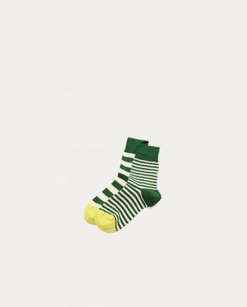 chaussettes_oybo_palina_campo