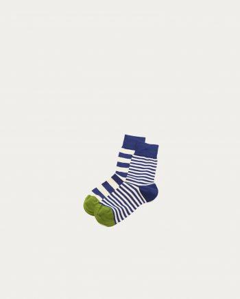 chaussettes_oybo_palina_onda