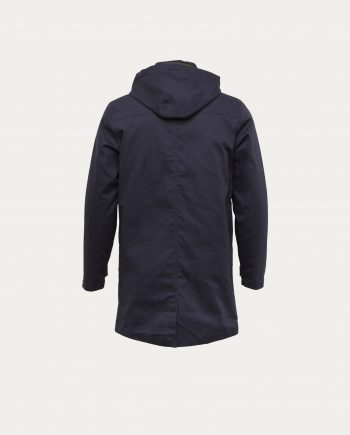 knowledge_cotton_apparel_parka_bleu_new_1
