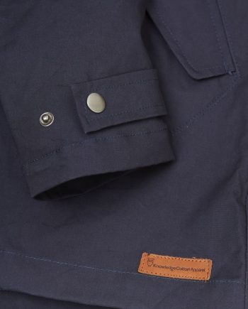 knowledge_cotton_apparel_parka_bleu_new_2