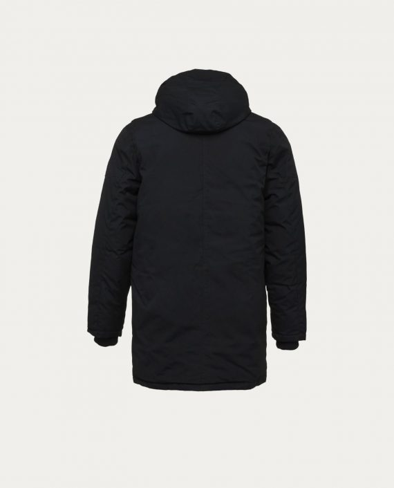 knowledge_cotton_apparel_parka_heavy_parka_jacket_1