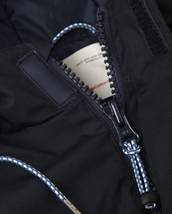 knowledge_cotton_apparel_parka_heavy_parka_jacket_2