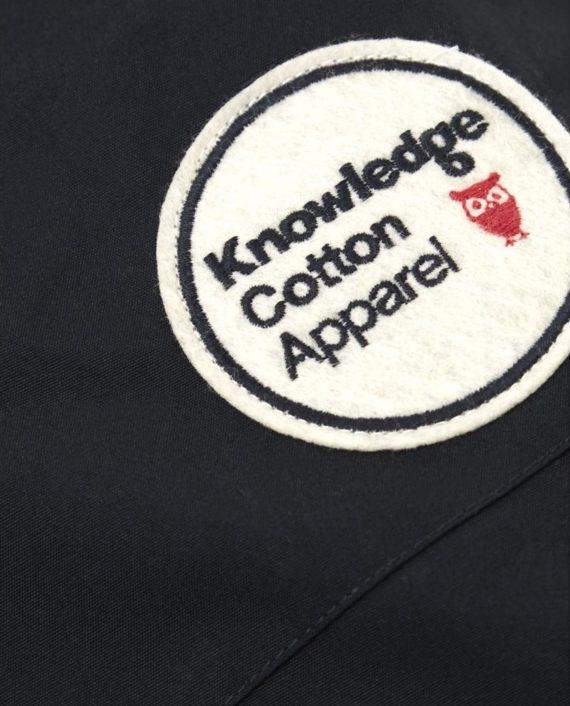 knowledge_cotton_apparel_parka_heavy_parka_jacket_3