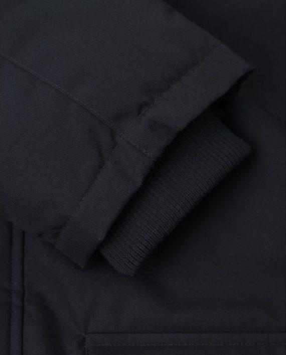 knowledge_cotton_apparel_parka_heavy_parka_jacket_4