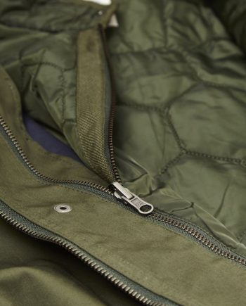 knowledge_cotton_apparel_parka_kaki__new_3