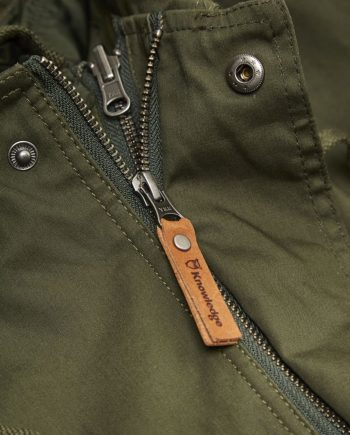 knowledge_cotton_apparel_parka_kaki__new_4