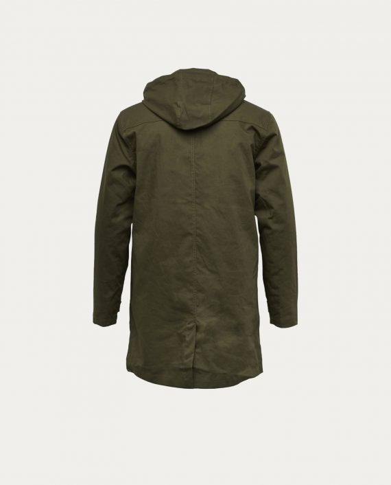 knowledge_cotton_apparel_parka_kaki__new_5