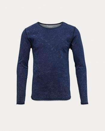 knowledge_cotton_apparel_sweat_indigo