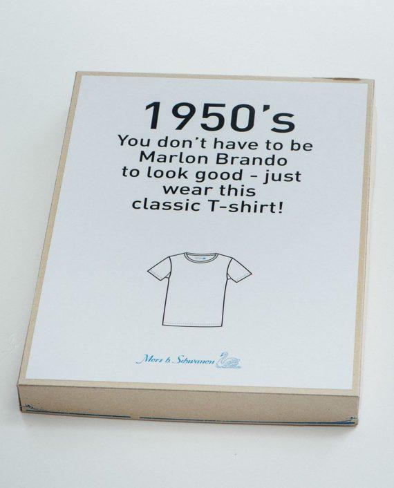 merz_b_schwanen_t_shirts_1950s