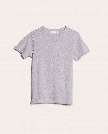merz_b_schwanen_t_shirts_1950s_grey_mel