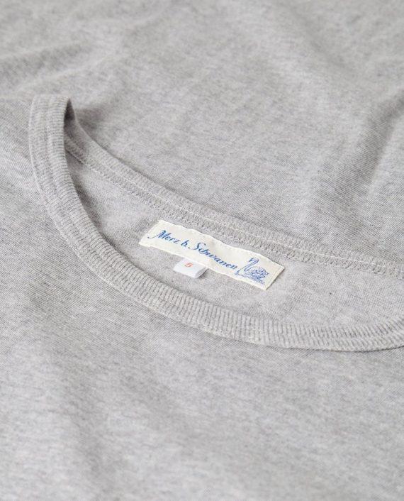 merz_b_schwanen_t_shirts_1950s_grey_mel_1
