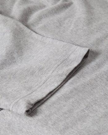 merz_b_schwanen_t_shirts_1950s_grey_mel_2