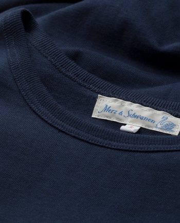 merz_b_schwanen_t_shirts_1950s_ink_blue_1