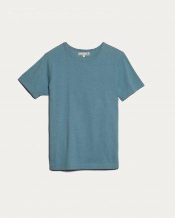 merz_b_schwanen_t_shirts_1950s_ocean
