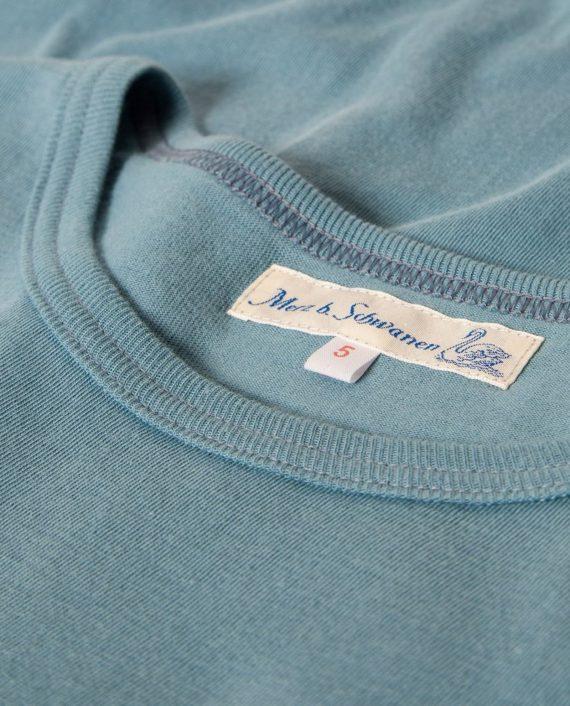 merz_b_schwanen_t_shirts_1950s_ocean_1