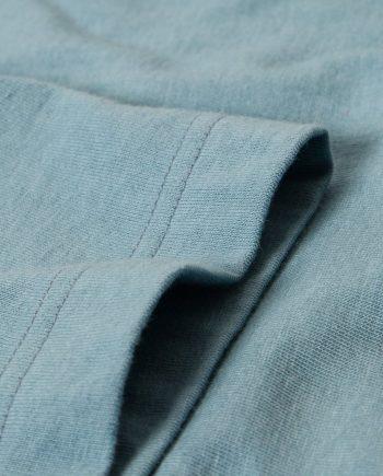 merz_b_schwanen_t_shirts_1950s_ocean_2