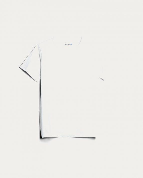 merz_b_schwanen_t_shirts_1950s_white