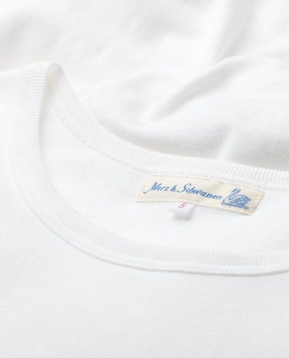 merz_b_schwanen_t_shirts_1950s_white_1